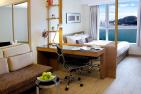 Studio Room(Serviced Apartment)