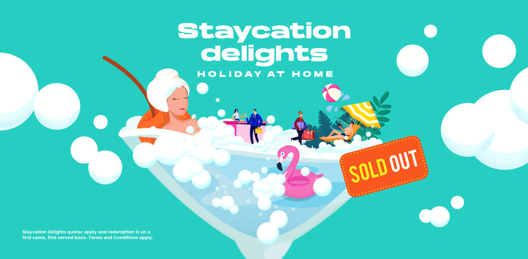 Staycation_delights_Web_Banner